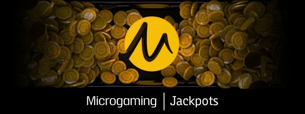 Judi Slot Online Microgaming Terbaik Dan Terpercaya No 1