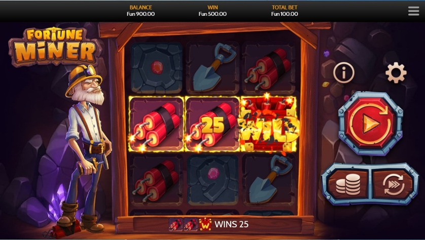 Situs Judi Slot Online Onetouch Gaming Indonesia